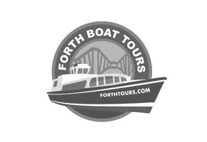 Forth Tours